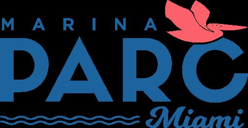 Marina PARC Miami